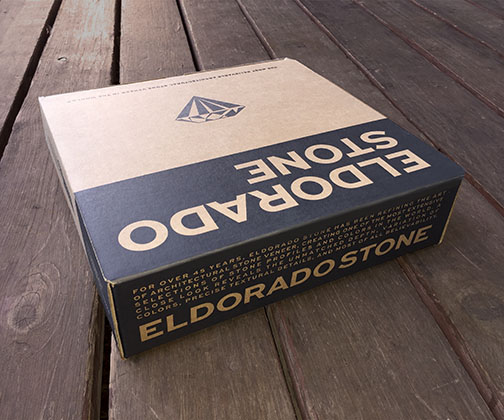 pizzabox2_photo.jpg