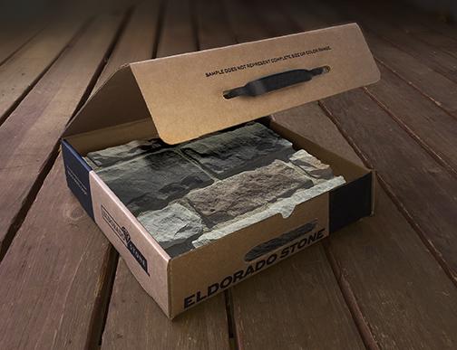 pizzabox3small.jpg