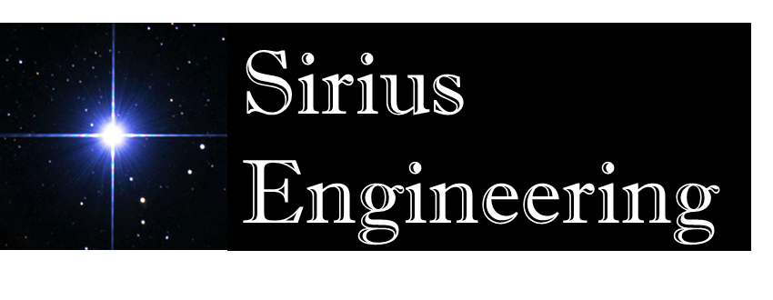 Sirius Engineering