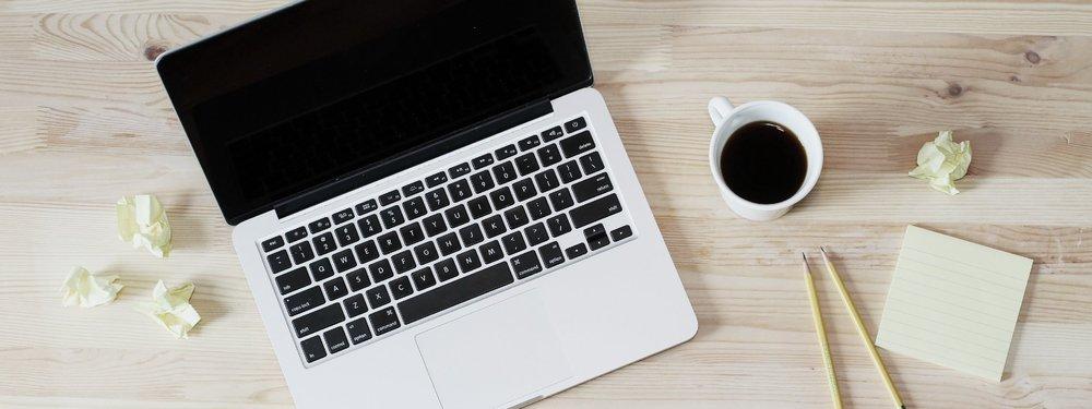 Blog - Textos sobre saúde, comportamentos e relacionamentos para te fazer pensar de um jeito novo sobre a sua vida.
