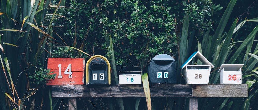 Newsletter - Inscreva-se para receber doses periódicas de informação e inspiração direto em sua caixa de emails. Por aqui você também fica sabendo, em primeira mão, do lançamento de novos programas, cursos e projetos.