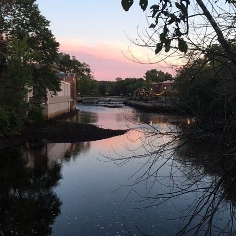 river at sunset.jpg