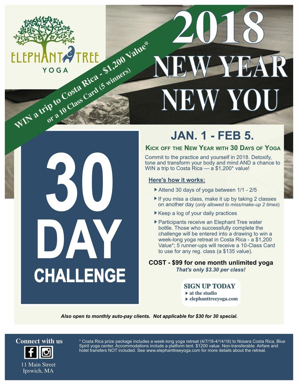 30 day challange - 3.jpg