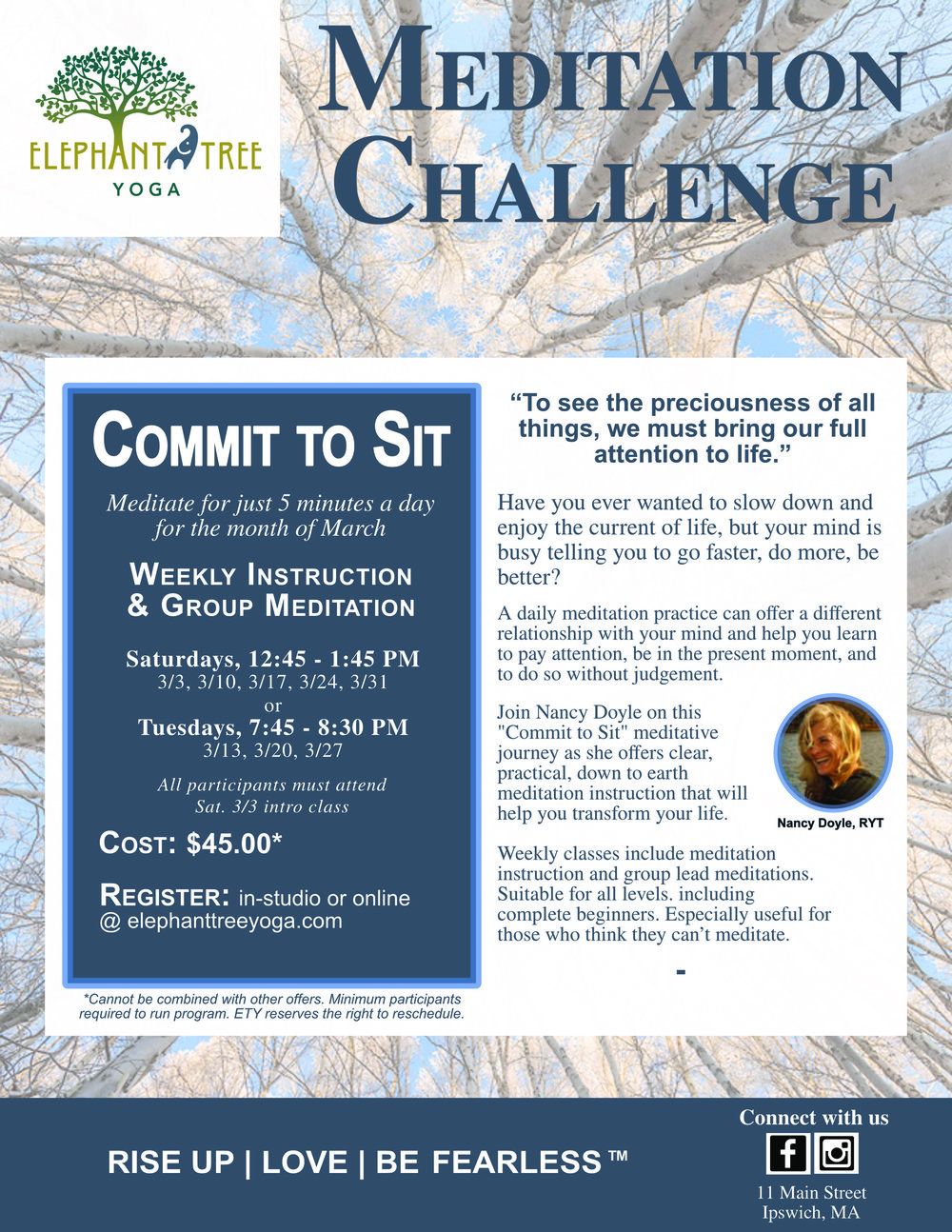 Meditation Challenge FINAL - 020818.jpg
