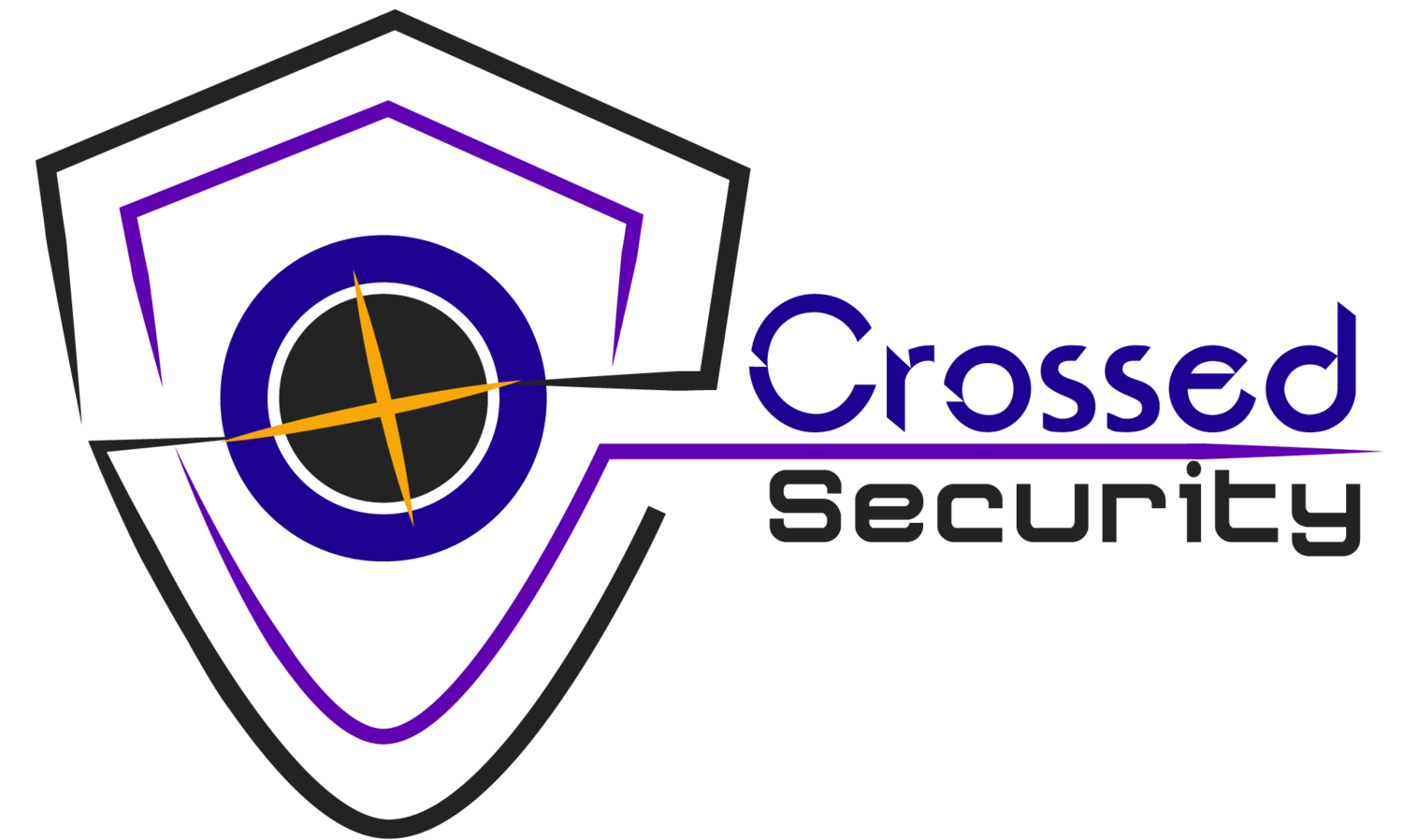 The Practical Difference Between AWS Security Groups and