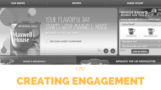 creating engagement.png
