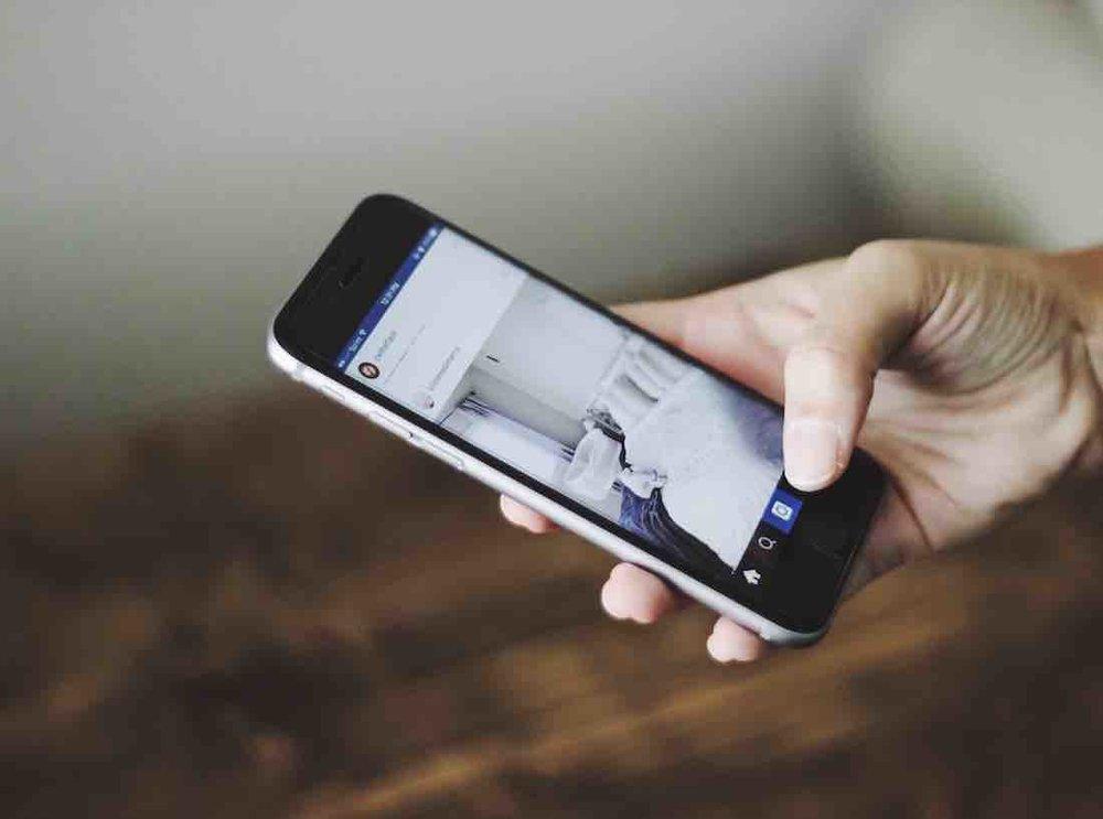 social media blog-s.jpg