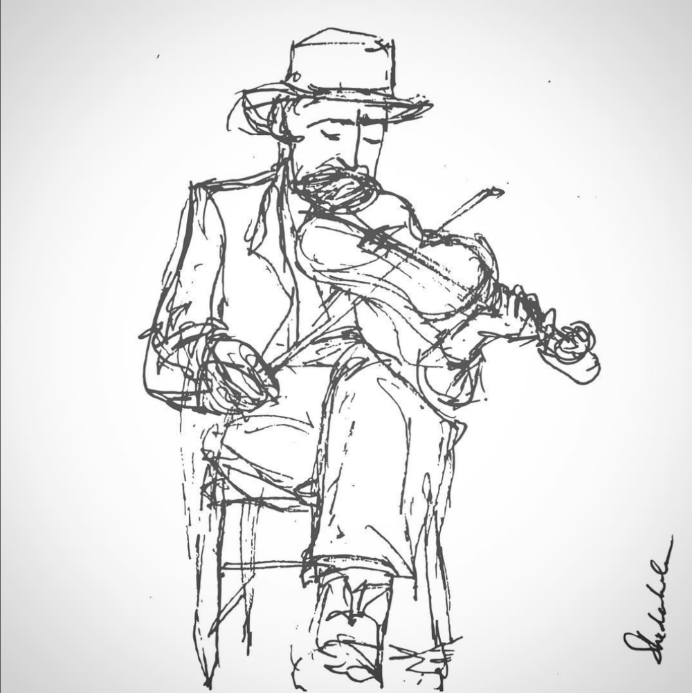 Kendra_Shedenhelm_Violin player sketch.png