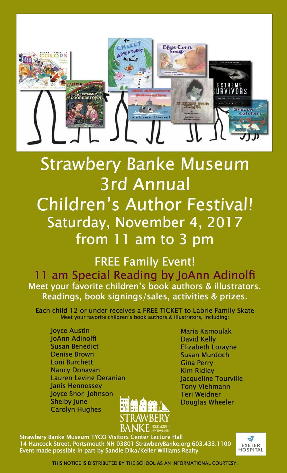 Strawbery Banke Children's Author Festival.jpg