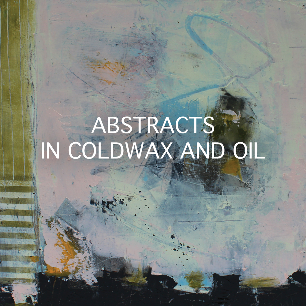 JO_Coldwax_Website2.png