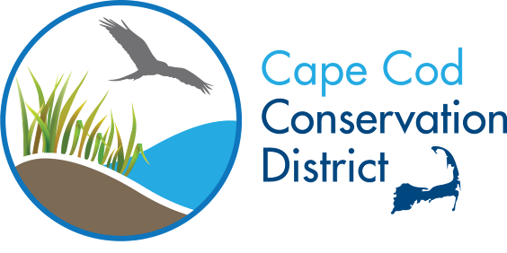 Cape Cod Conservation District