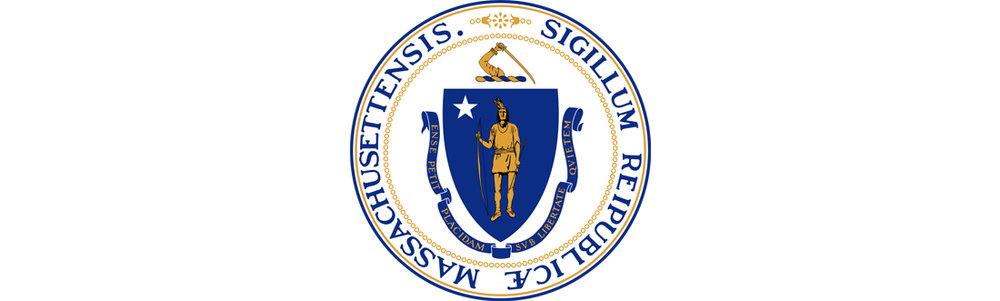 logo-massachusetts.jpg