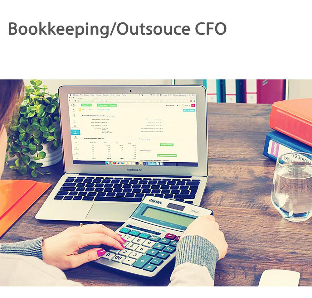 bookkeeping 2.jpg