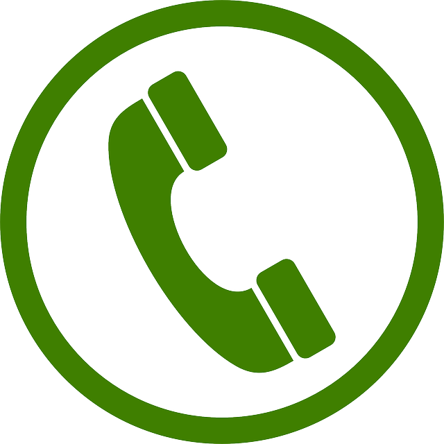 phone call.png