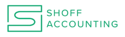 Shoff Accounting