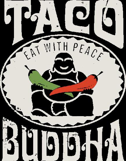 TACO-BUDDHA_distressed-d.png