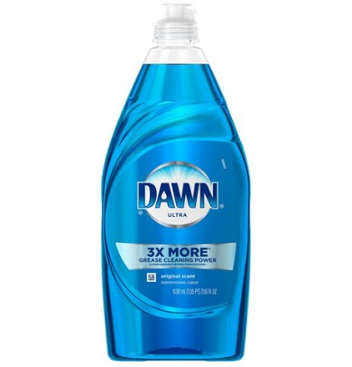 Dawn Ultra PRODUCT-BASE-BLUE 122016