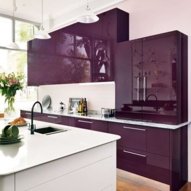 colouredcabinets5