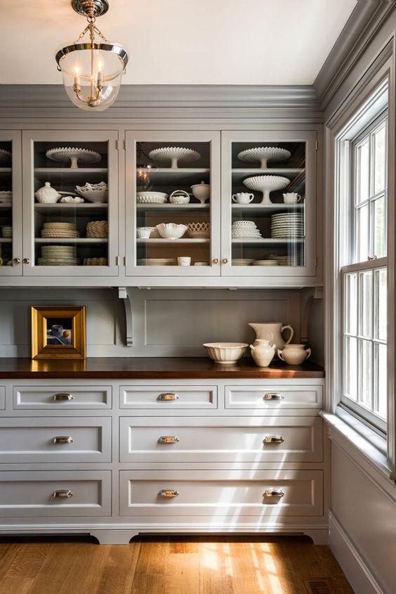 Kitchen Design The Modern Classic Quartz Craft Countertops