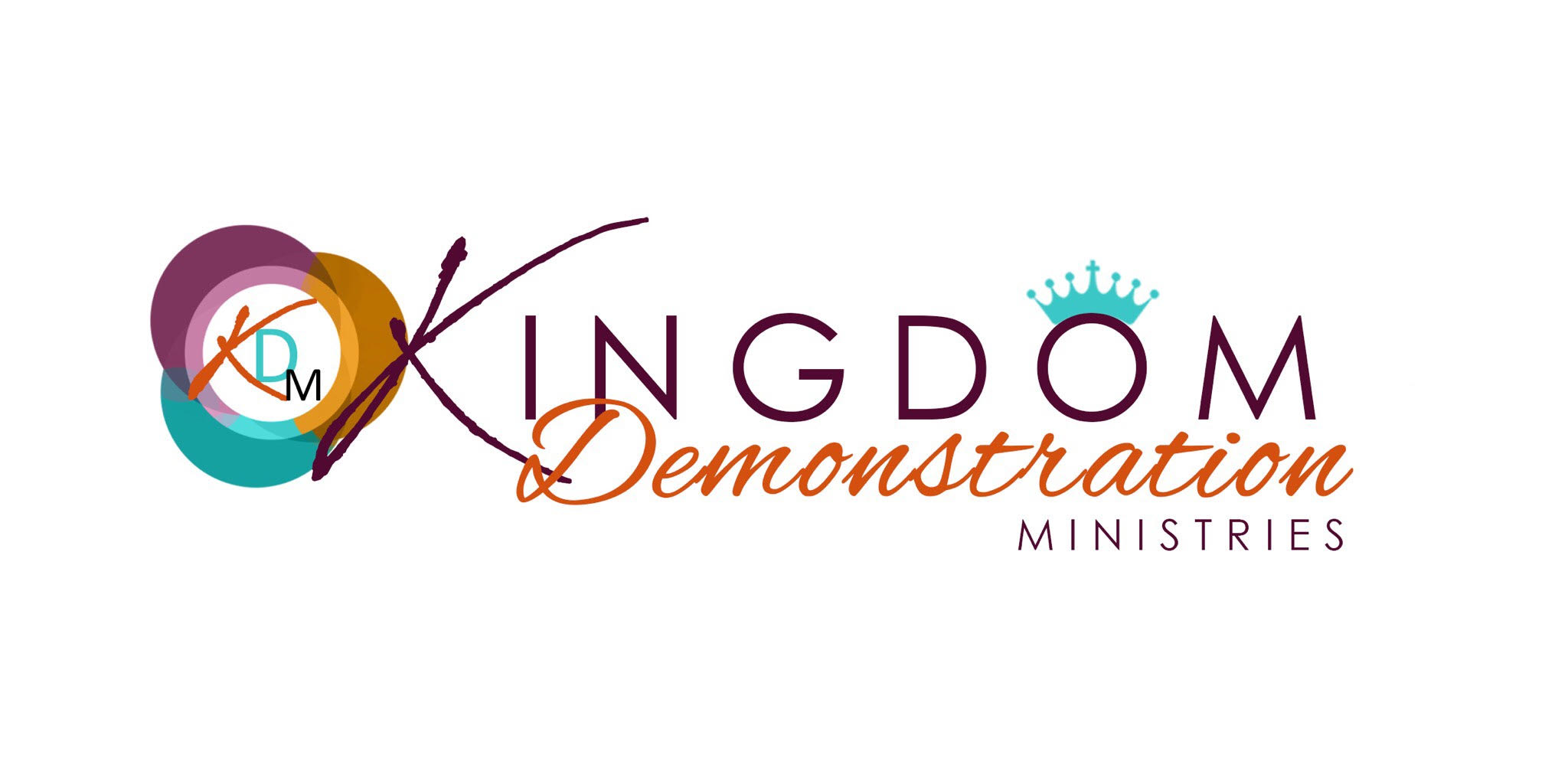 Kingdom Demonstration Ministries
