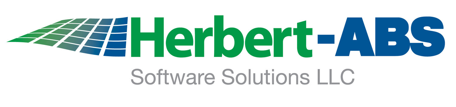 Herbert-ABS Software Solutions LLC
