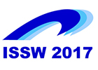 ISSW2017[1].jpg