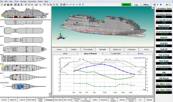 Cruisemax1[1].jpg