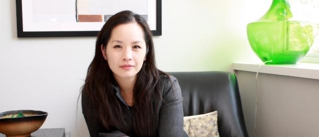 Janie Hong, Ph.D.