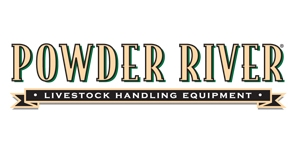 Powder River Logo.jpg