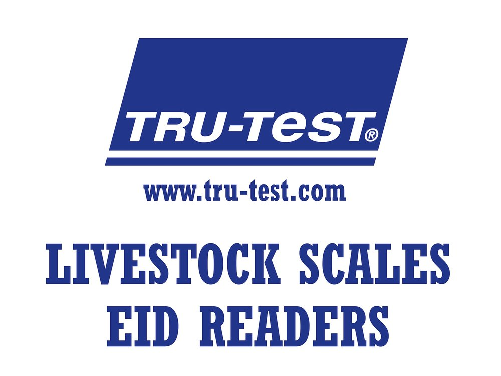 Tru Test Logo.jpg