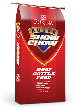 Product_Show_Purina_Show-Chow-Beef-Cattle-Feed.png