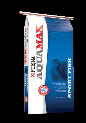 Product_Fish_Purina_Aquamax-Sport-Bag.png