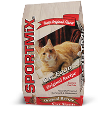 cat-original-recipe.png