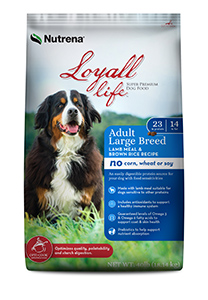 40 Loyall Large Breed Lamb and Rice copy.jpg