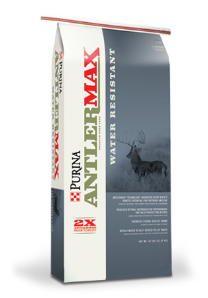 Product_Deer_Purina_AntlerMax-WaterResistant-Bag.png