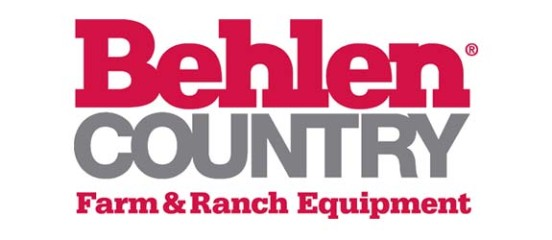 Behlen Country Logo.jpg