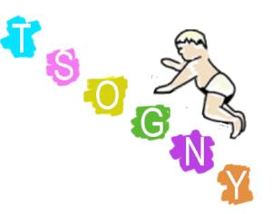 Therapy Services of Greater New York
