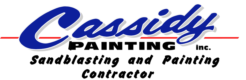 CASSIDY  logo.png