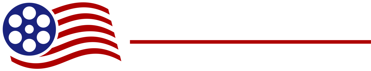 The Veterans Story Project