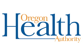 Lillian Shirley, Director  Oregon Health Authority   Public Health Division