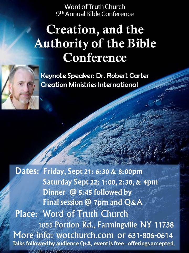 Creation Conference flyer.jpg