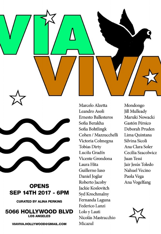 viva_via_X.jpg