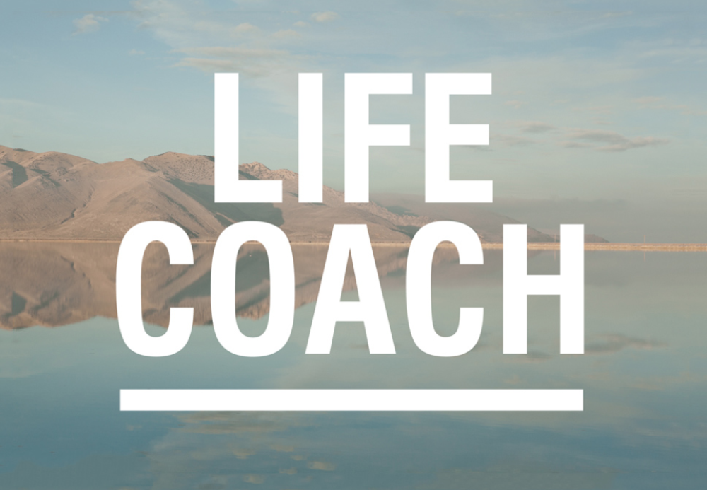 Life Coach - Learn the proper tools and strategies needed to thrive in your relationships and create a life that inspires you. Francesca will work with you to dissolve obstacles that prevent you from living a life that is meaningful, free and with love.