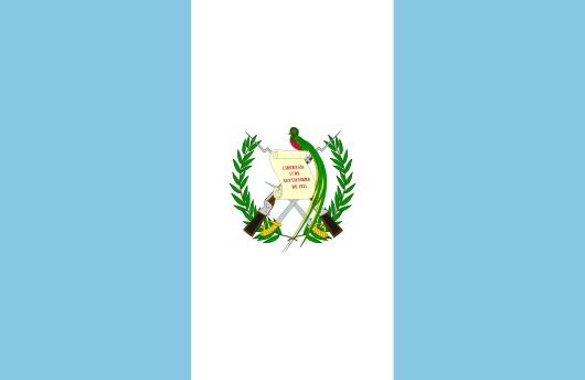 Guatemala  Marta Guembes-Herrera  View Bio