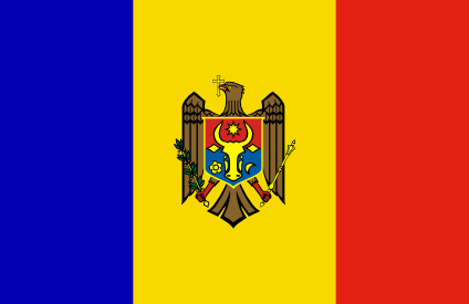 Republic of Moldova Mark B. Williams View Bio