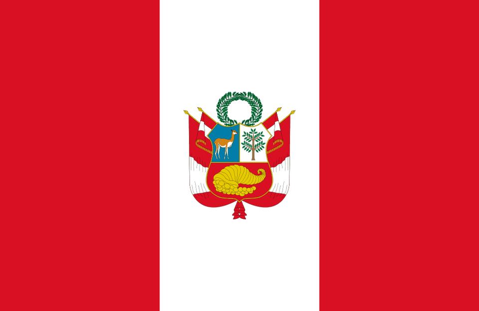 Peru  Oscar Flores Fiol  View Bio