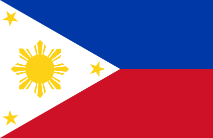 Philippines  Richard K. Woodling  View Bio