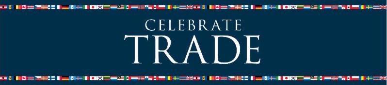 CelebrateTrade.jpeg