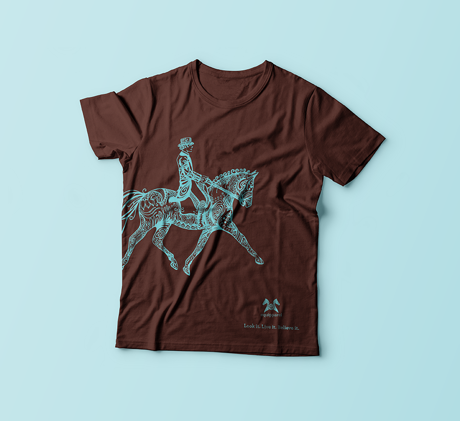 shirt-dressage.png
