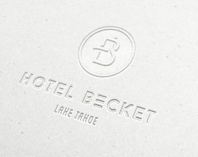 becket-embossed.jpg